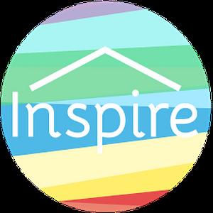 Inspire Launcher Prime v13.1.0 Apk Full App