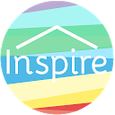Inspire Launcher, interfaz con afecto a Android-OS KitKat completamente personalizable