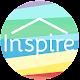 Inspire Launcher v14.1.0