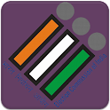 Polling Station Locator