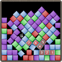 Block Madness icon