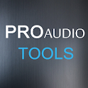 ProAudio Tools