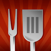 App Grill-It! APK for Windows Phone