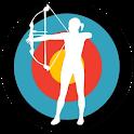 ZaBa Archers Training icon