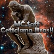 App MC Soft Skepticism Brazil Lite APK for Windows Phone