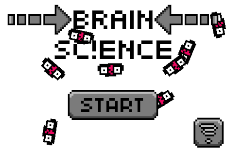 BrainScience - screenshot thumbnail