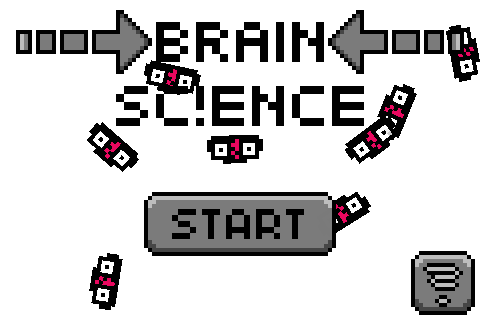 BrainScience - screenshot