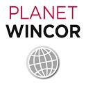 PLANET WINCOR icon