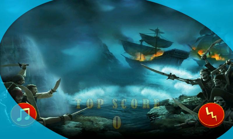 Rambo-pirate-escape-hellisland 7