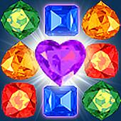 Diamond Tale