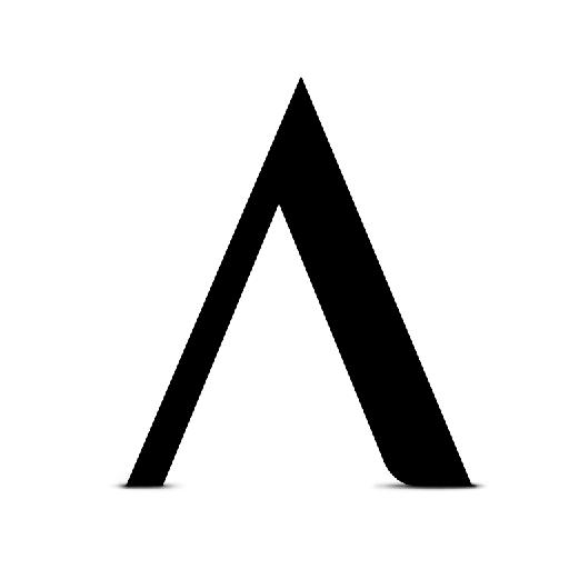 Луркоморье Reader 娛樂 App LOGO-硬是要APP