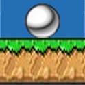 Platform Run logo