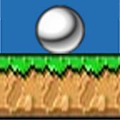 Platform Run