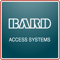 Bard Access icon
