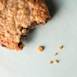 DIY Brussels Cookies