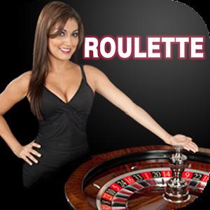 Roulette blackberry curve