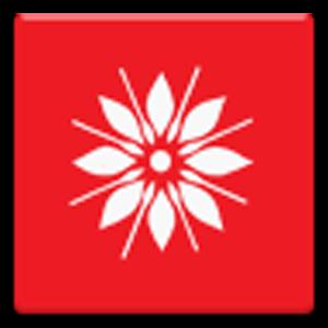 MaalaiMalar for Android