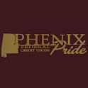 Phenix Pride FCU icon