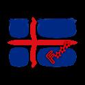 Icelandic Rude Phrasebook LITE logo