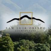 San Luis Obispo Country Club