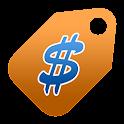 ShopAYard icon