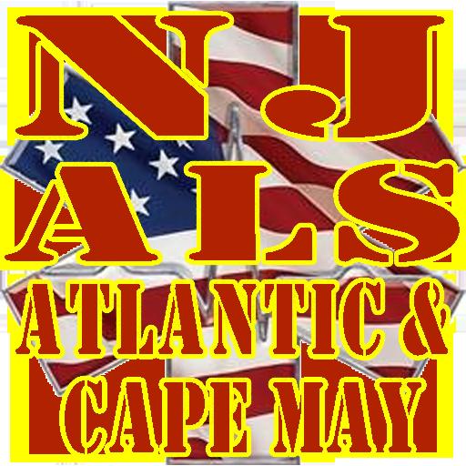 NJ ALS Protocols - AC LOGO-APP點子
