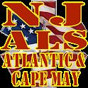 NJ ALS Protocols – AC logo