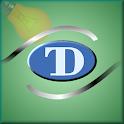IdeaTD icon