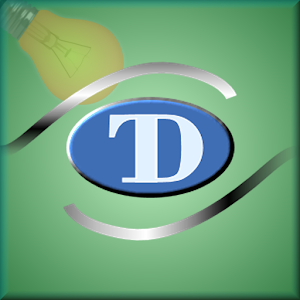 IdeaTD for Android