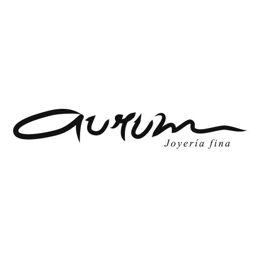 Joyería Aurum