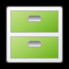 iBox icon
