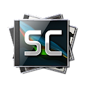 SC 89 Color Stacked icon