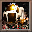 Space Buggy APK