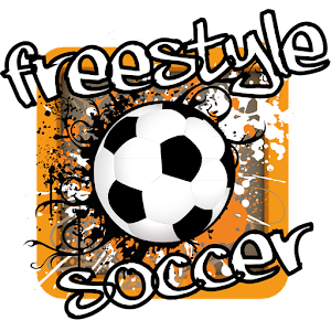 Freestyle Soccer for PC and MAC
