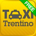 Taxi Trentino icon