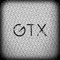 Sense 3.0 Skin – GTX 3.0 v2 logo