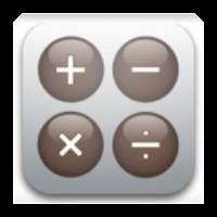 scientific calculator 7.21