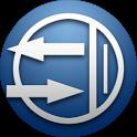 Snapback Free icon