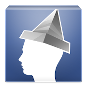 Tinfoil for Facebook Apps on Google Play