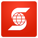 Scotiabank Mobile Banking icon