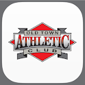 Old Town Athletic Club icon