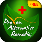Alternative Remedies free