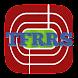TFRRS Track & Field Lists