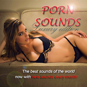 Porn Sex Sounds Girls