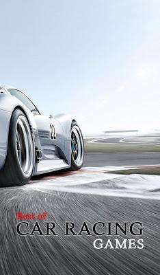 Free Car Games - screenshot