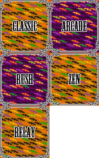 免費益智App Magic Wizard Blaster Jump Jinx 阿達玩APP