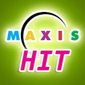 MaxisHit