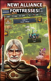 Throne Wars Screenshot 24