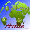 Andlin+ (Adfree) icon