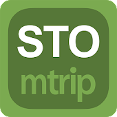 Stockholm Travel Guide – mTrip